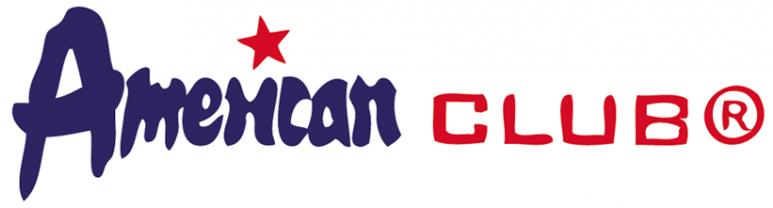 Amarican Club