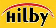 hilby
