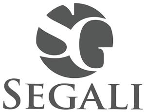 segali